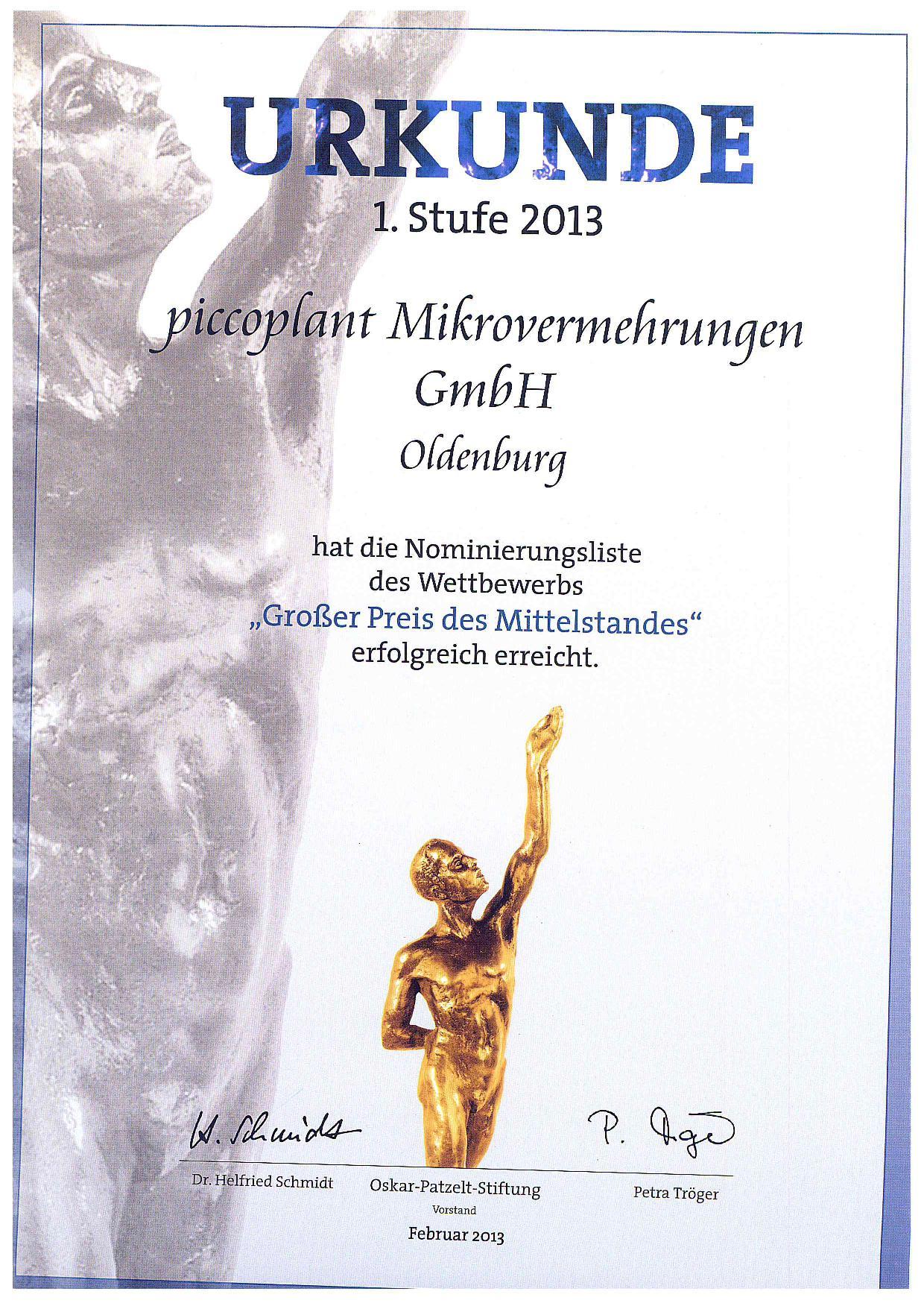 Mittelstandspreis 2013_1