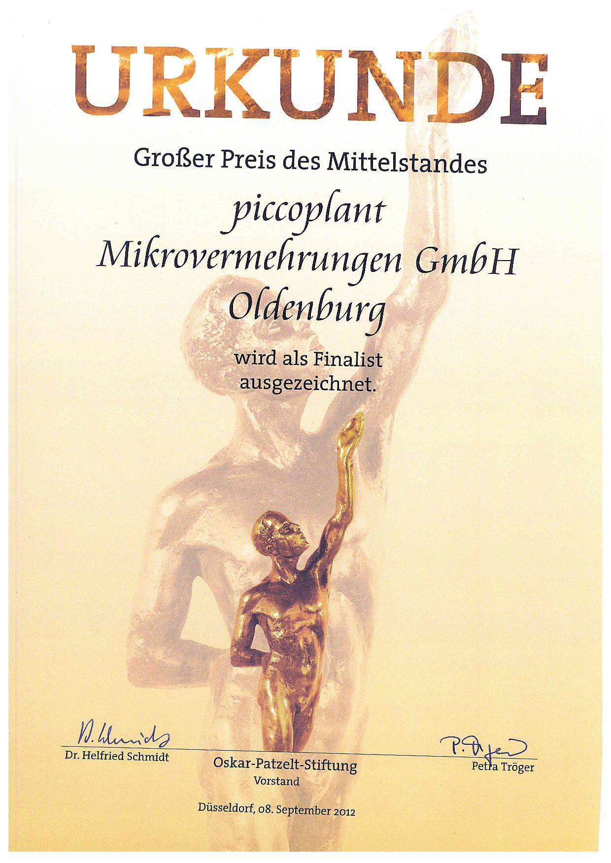 Mittelstandspreis 2012_3