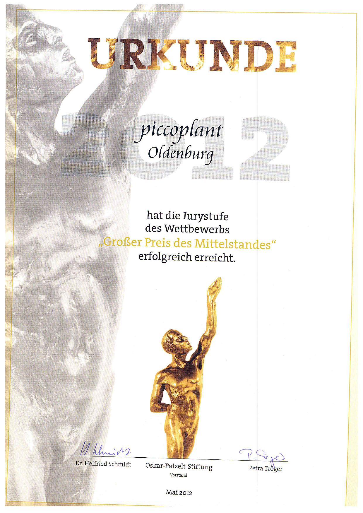 Mittelstandspreis 2012_2