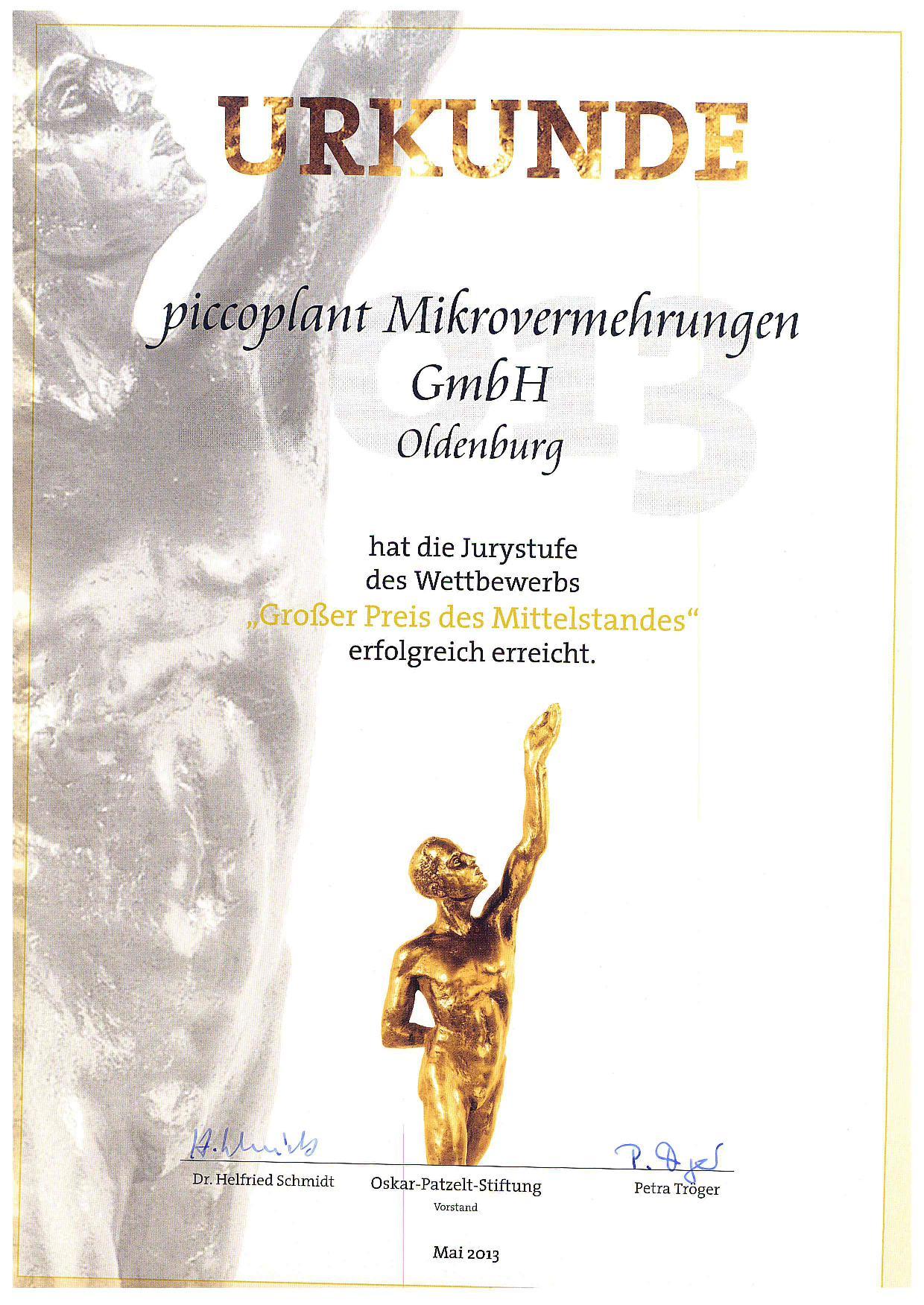 Mittelstandspreis 2013_2