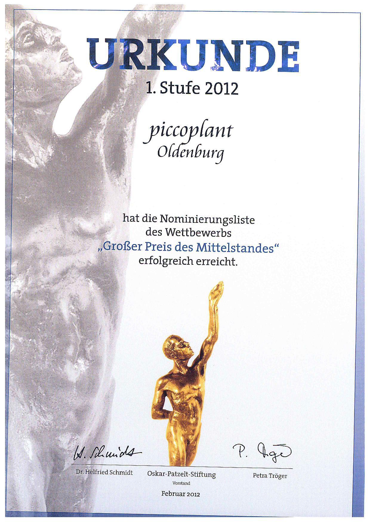 Mittelstandspreis 2012_1